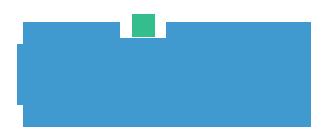 minq finance - bedrijfsadministratie en belastingadvies